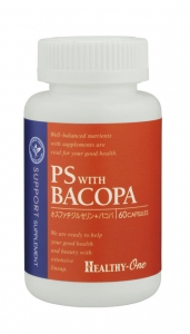 PS with BACOPA